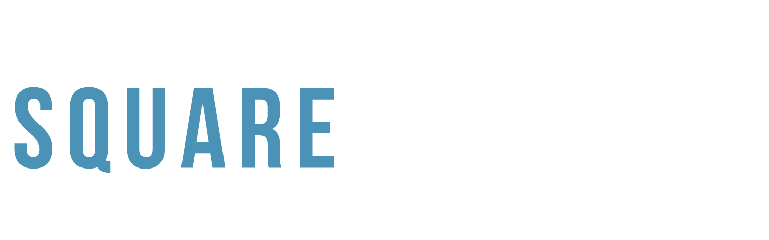 A favorite among locals and visitors. This is a must if you're in the Florida Keys #squaregrouper