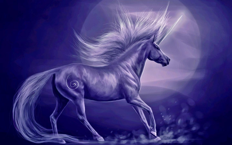 Unicorn Wallpapers Background Unicorn Wallpaper Unicorn Backgrounds Unicorn Pictures