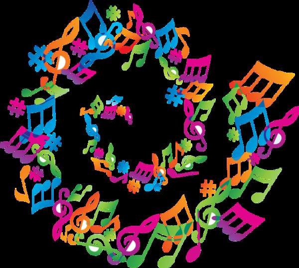 Bien connu note de musique … | Pinteres… OT39