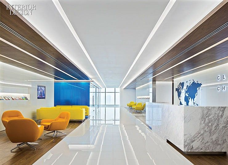 Reception Waiting Area Office Space Pinterest Interior Design Office Reception Design