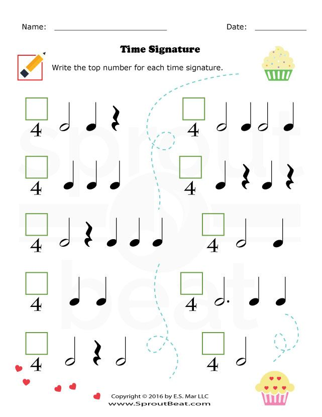 tmta level 3 time signature grade 3 music classroom music education music worksheets. Black Bedroom Furniture Sets. Home Design Ideas