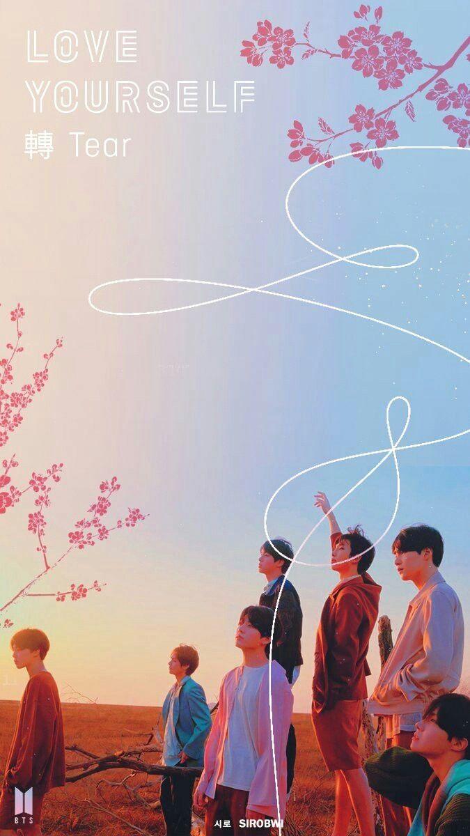 Lunarnoona Bts Bangtan V Taehyung Jhope Jungkook Rapmonster Rapmon Jin Suga Jimin Gambar Bts Gambar Fandom Wallpaper Bts Wallpaper bts yang bergerak