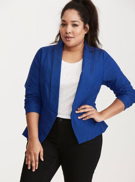 81b9d7673a486 The Interview Looks 6 Women Swear By—and How to Shop Them Right Now ...