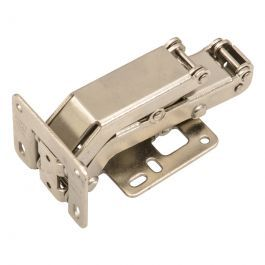 175 Degree Concealed No Bore Hinge Hinges Hinges For Cabinets Heavy Duty Hinges