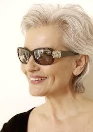 Age gracefully and love your skin - www.MyHealthySkinRF.myrandf.com