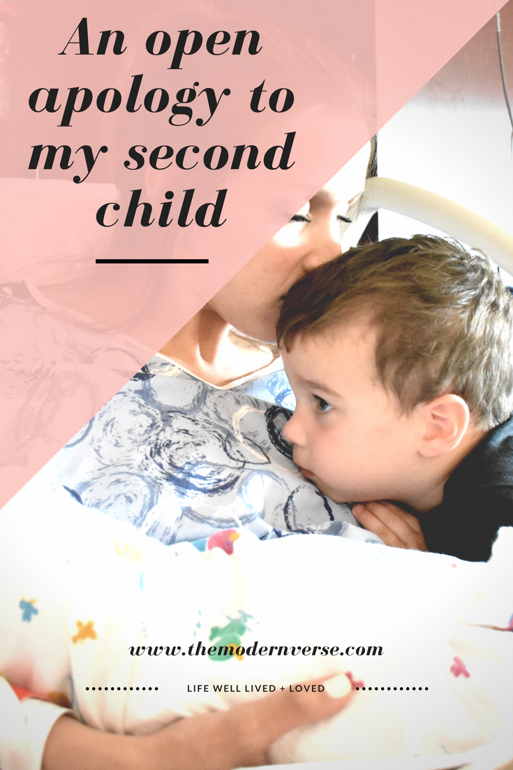 Watch Taking Care of Kids – the Second Time Around video