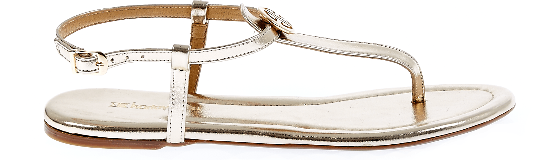 fbc8b3c931 ΚΑΛΟΓΗΡΟΥ - Γυναικεία πέδιλα Καλογήρου μόνο 63.00€  deals  style  fashion