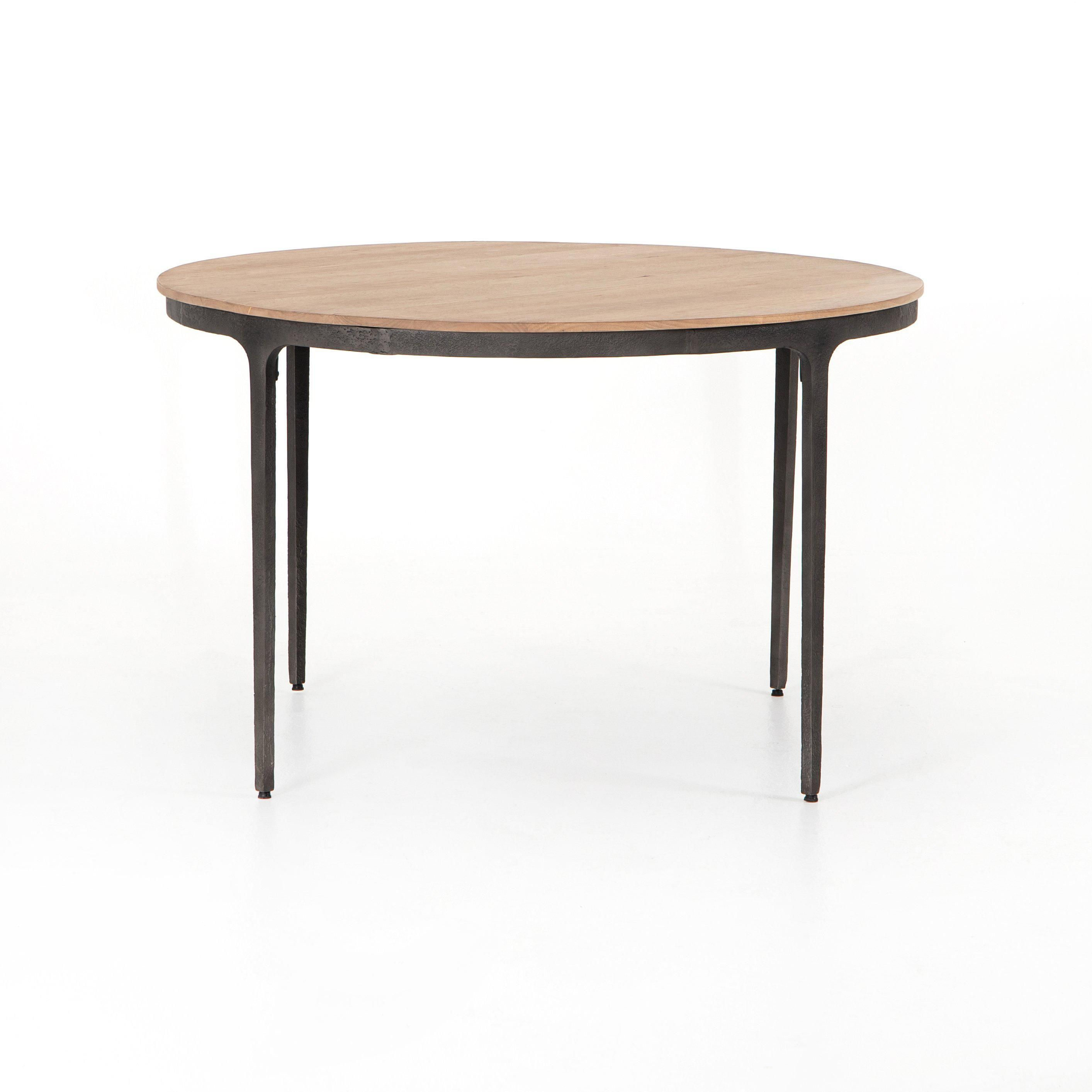 Clifton 48 In 2021 Round Dining Table 48 Round Dining Table Dining Table [ 2827 x 2827 Pixel ]