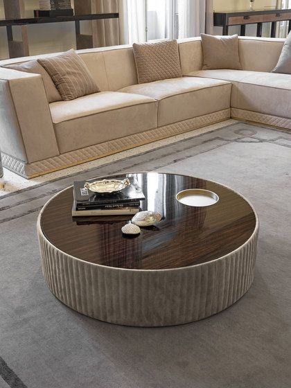 Sun By Longhi Lounge Tables Centre Table Design Centre Table Living Room Furniture