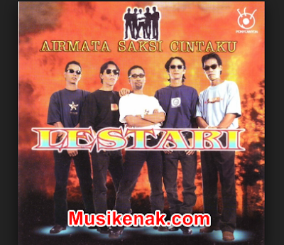 50 Koleksi Lagu Lestari Malaysia Full Album Mp3 Terbaik