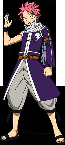Natsu Dragneel Natsu Fairy Tail Natsu Dragneel Fairy Tail Manga