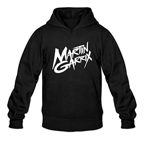 ZhMao Men's DJ Martin Garrix Logo Hoodied Sweatshirt Size M Black ZhMao http://www.amazon.com/dp/B01B4D30MQ/ref=cm_sw_r_pi_dp_R0L3wb0QPT63W The other one isn't in stock currently :'-(
