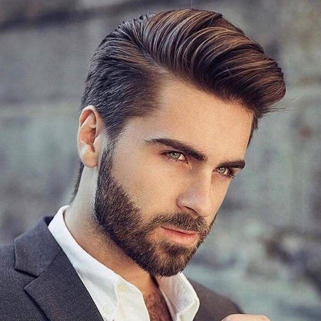 männer frisuren: 27 neue beste frisur für 2019 | frisuren