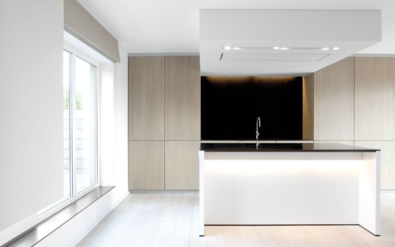 project 10 wilfra keukens interieurinrichting waregem design keuken inrichting keuken inrichting interieur maatwerk