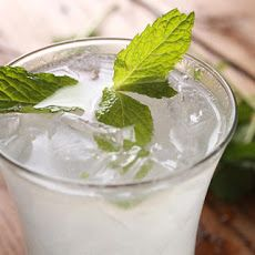 The Real Mojito  Recipe Recipe