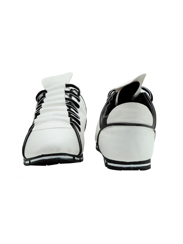 Blanco Casual Zapatos Razor Comprar for Men Comprar Razor En línea Blanco Casual Zapatos Razor 160d50