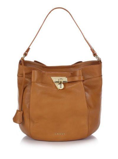 Karlie Guess Saldi Drawstring Bags vendita di Bag Large wHW6Awqp1
