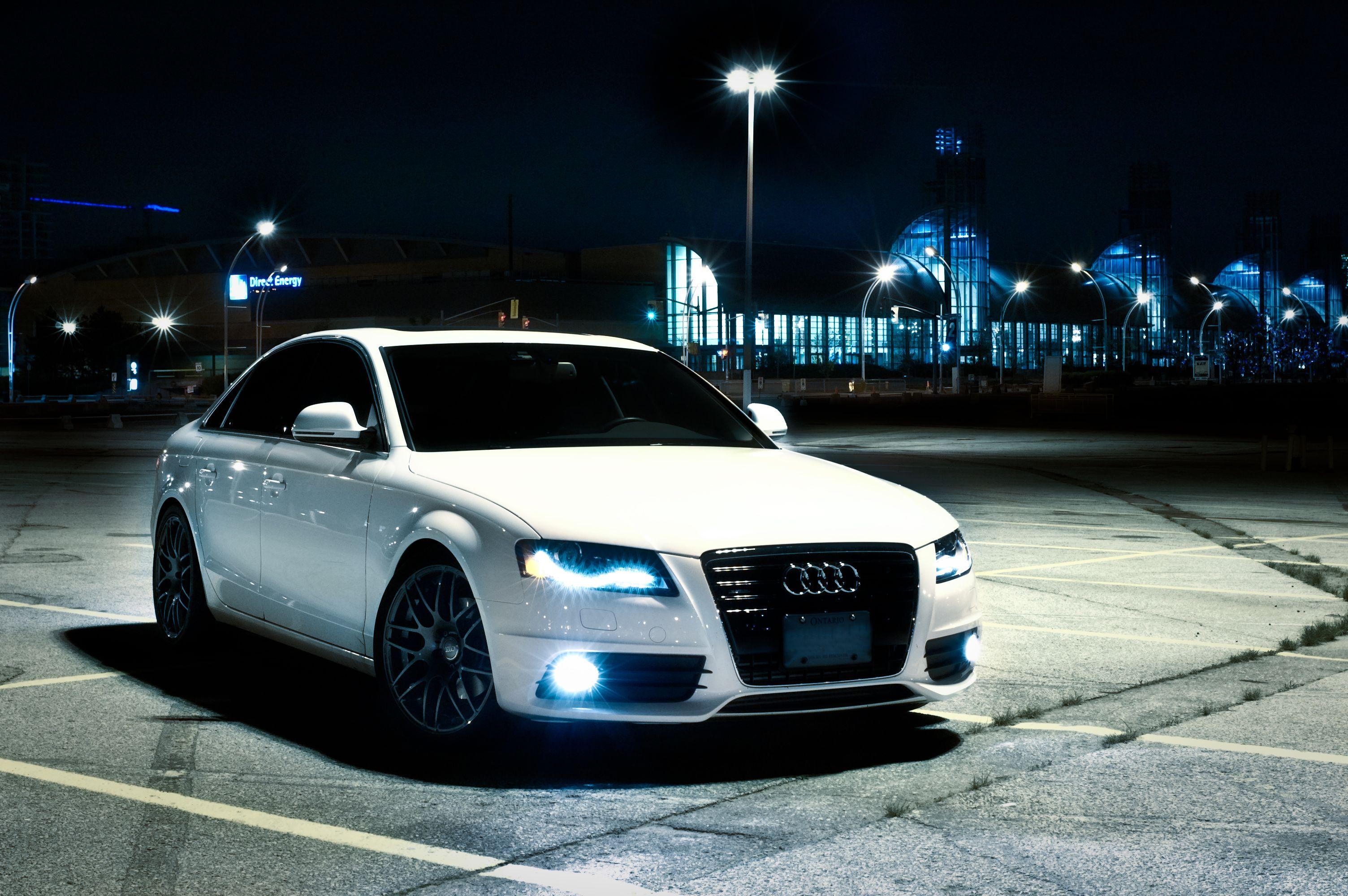 Audi A Images For Free Wallpaper Tetkó Pinterest - Audi car lot