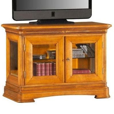 Navojoa TV Cabinets for TVs up to 39″