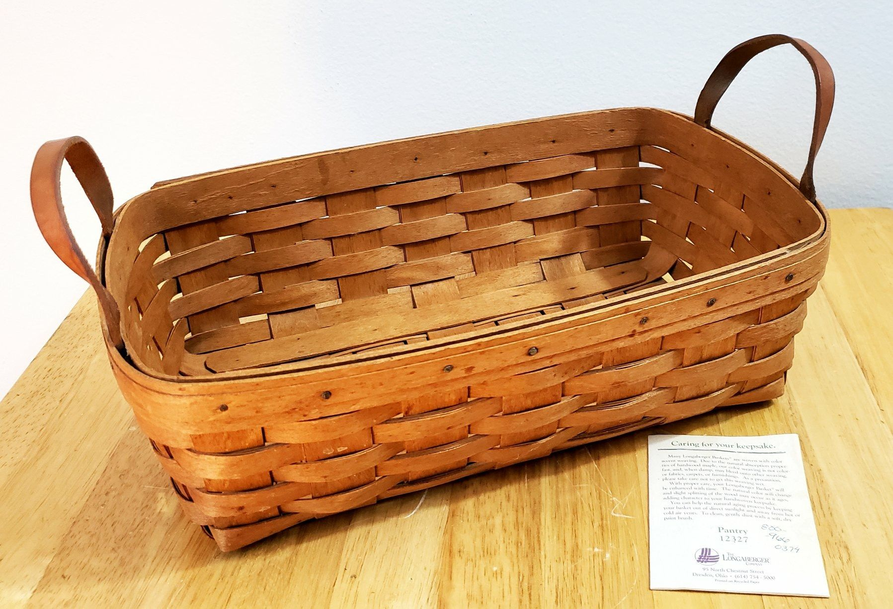 Large Wicker Baskets For Storage