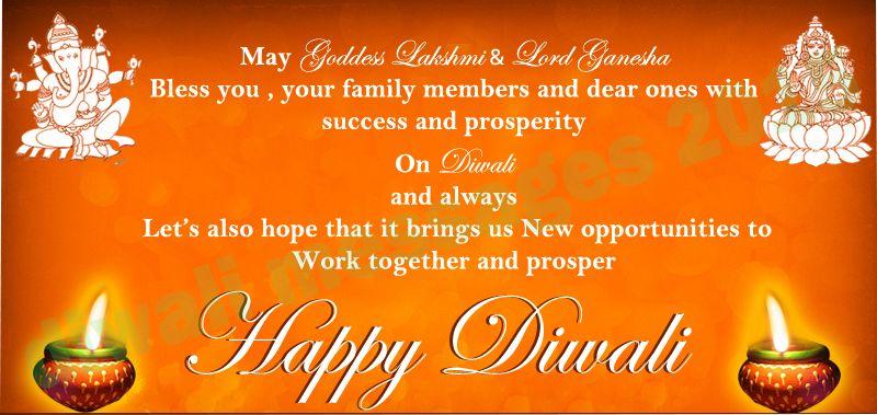 Pin by vipin gupta on happy diwali 2017 pinterest dussehra greetings2015 quotescar wallpapershappy halloweenpoemgreeting cardsdiwali m4hsunfo