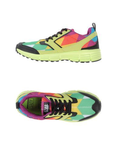 STRD by VOLTA FOOTWEAR Sneakers & Deportivas mujer zmtdY7M