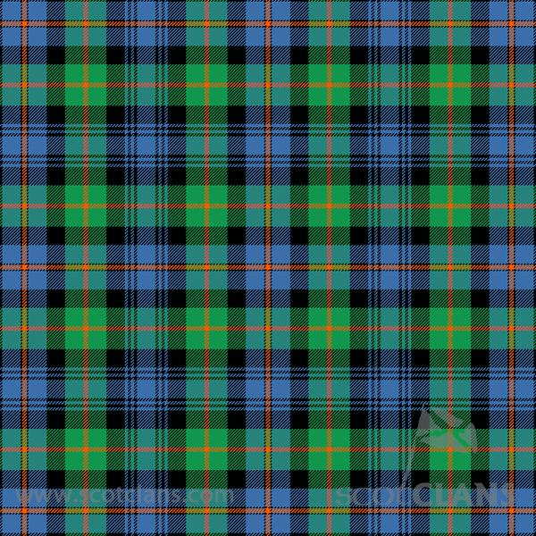Tartans beginning with M | ScotClans | Scottish Clans