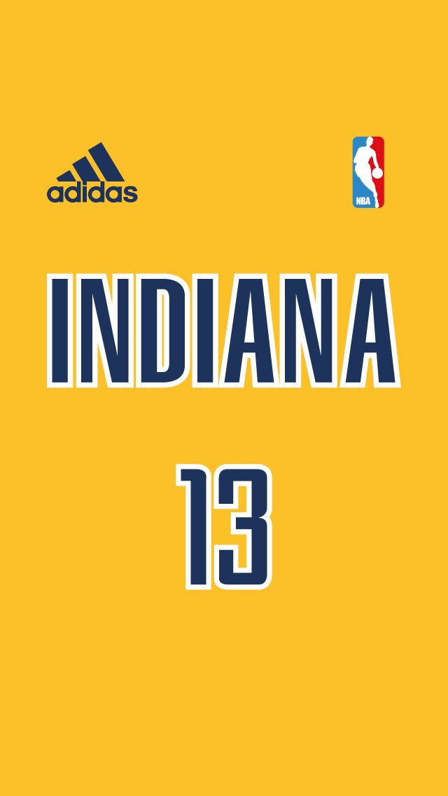 pacers phone wallpaper - photo #14