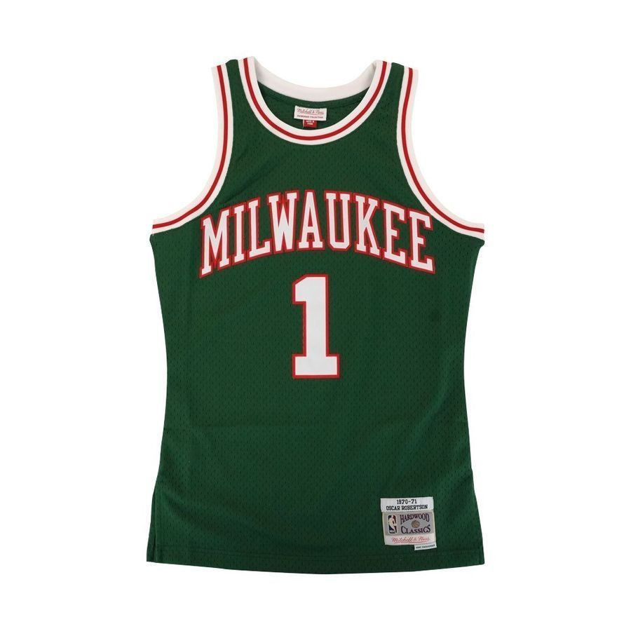 29083540678 NBA Authentic Mitchell   Ness Soul Swingman Throwback Jersey Collection  Men s amp Ness Soul