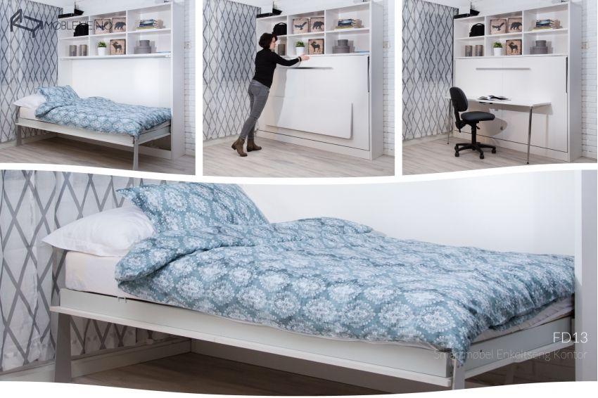 smart seng Smart Seng FD13 | Bedroom | Pinterest | Bedrooms smart seng