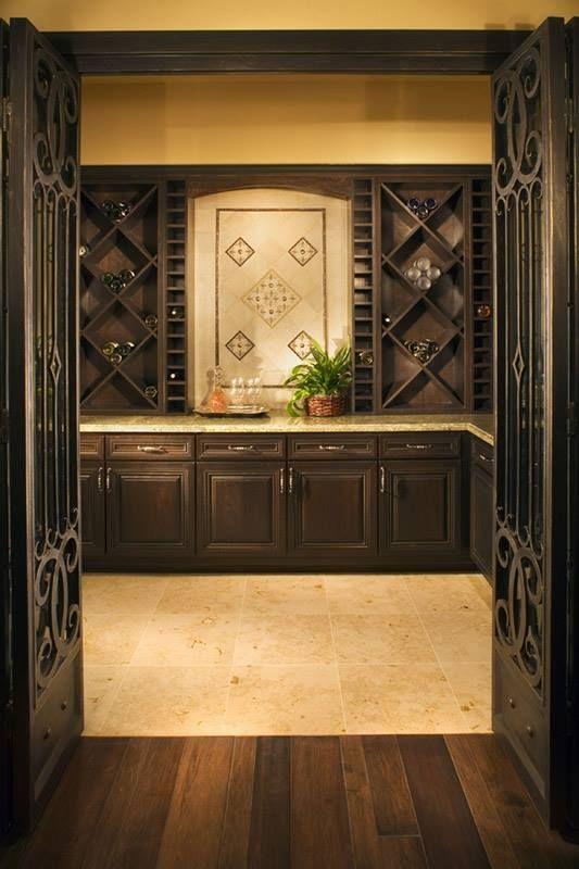 © 2013 Christopher Homes, Las Vegas luxury builder. | Las ...