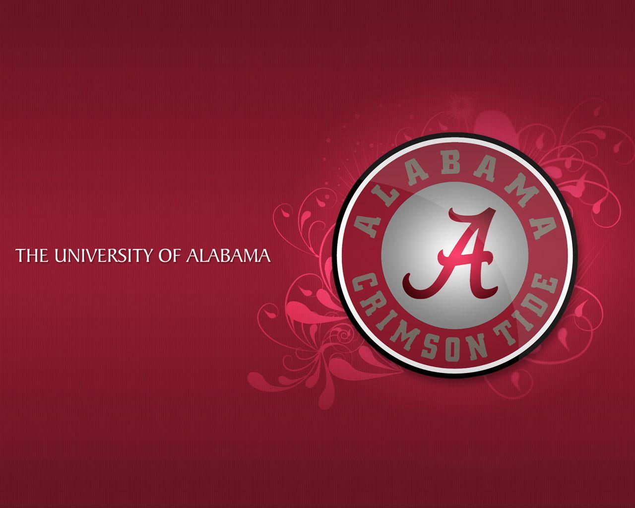 University Of Alabama Wallpaper Alabama Football Pictures Alabama Alabama Football