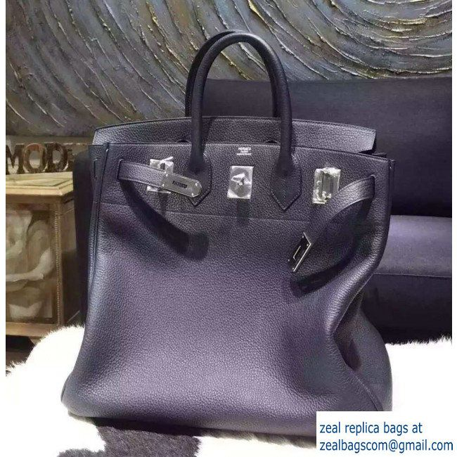 8020e28b40b greece gread hkl32o0pg011 hermes kelly handbags 32cm pink gold hermes  birkin hac 40 bag in original