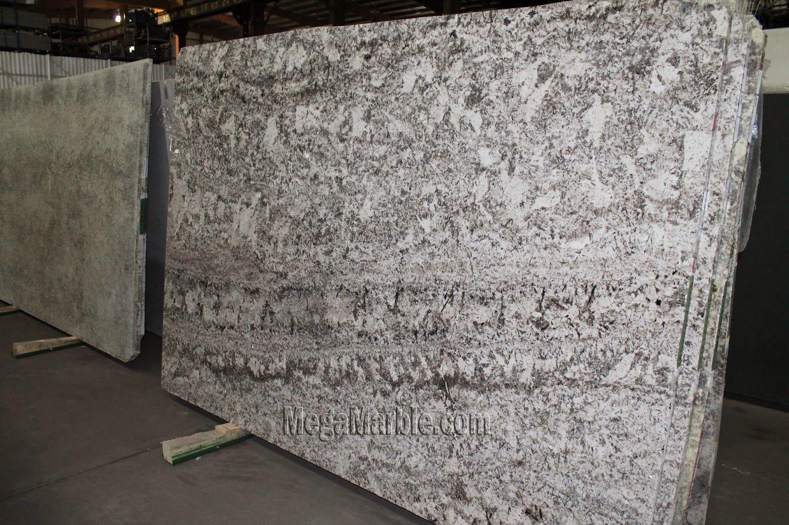 Attirant 77+ White Torroncino Granite Countertops   Apartment Kitchen Cabinet Ideas  Check More At Http: