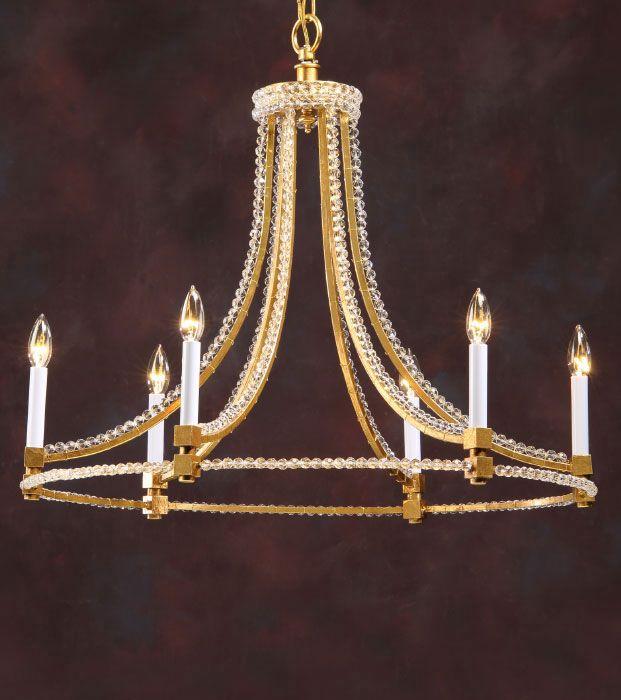 Italian chandeliers hand wrought iron chandelier wrapped in beaded italian chandeliers hand wrought iron chandelier wrapped in beaded italian glass aloadofball Gallery