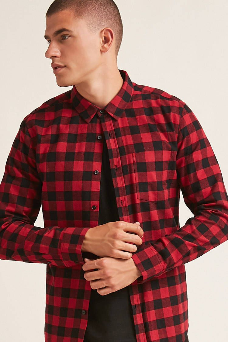 Flannel shirt with khaki pants  Product NamePlaid Flannel Shirt Categorymensmain Price