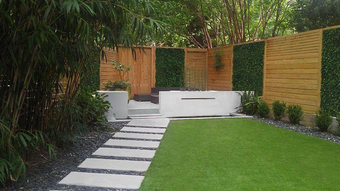 17 best images about landscape on pinterest gardens patio under decks and zen design