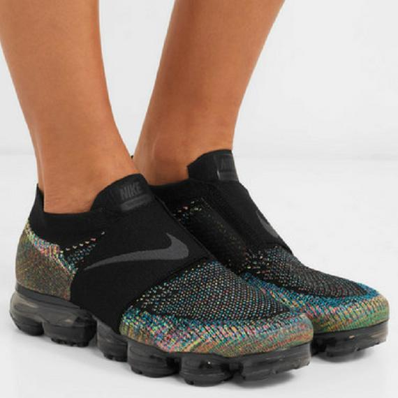 Nike vapormax Slip On | Slip on shoes