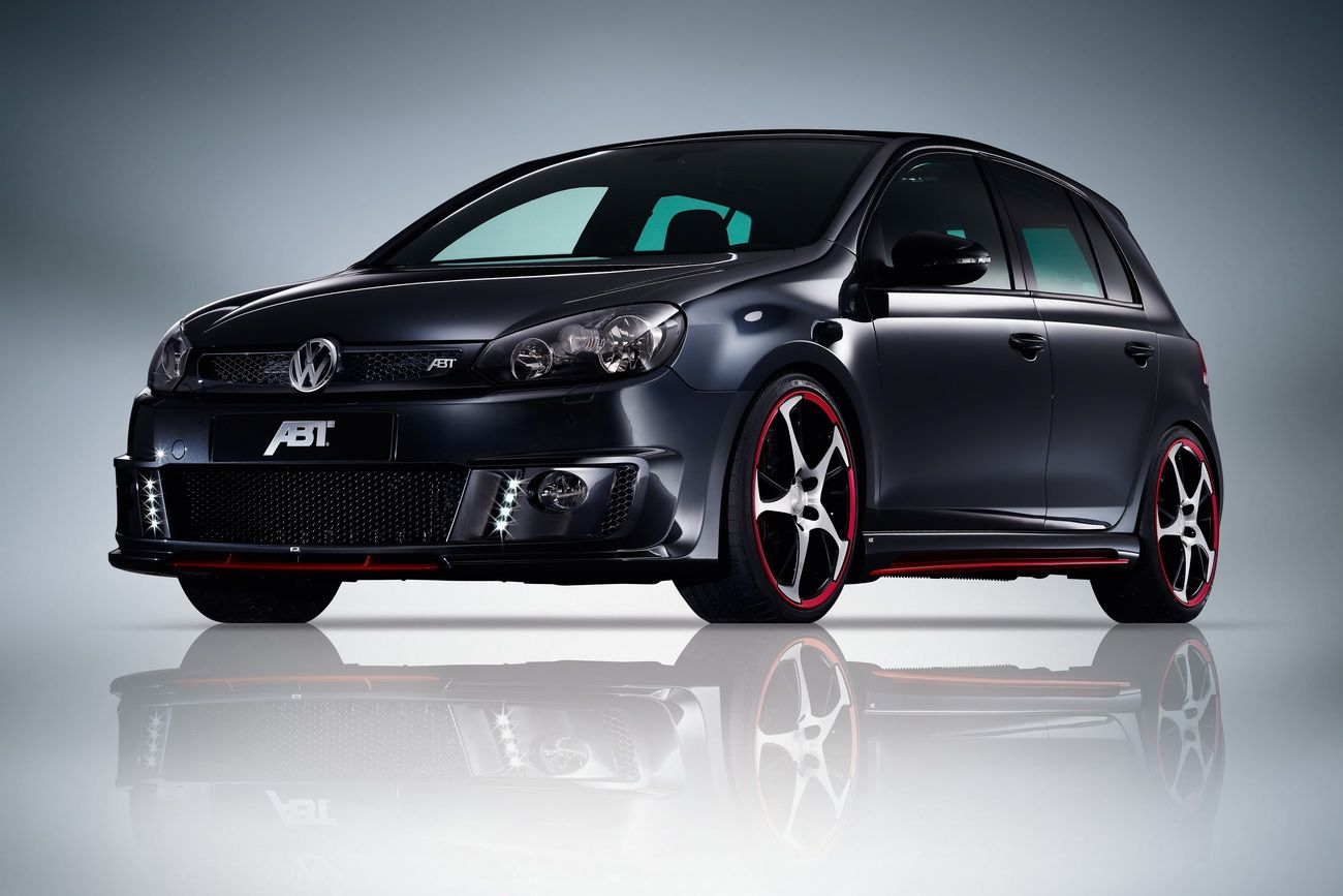 Abt 2013 volkswagen golf gti last edition abt 2013 volkswagen golf gti last edition german tuning brand of all things related to the vw group