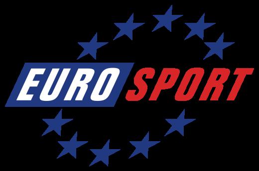 Euro Sport 1 Live Streaming Watch Online Free Futebol Online Futebol Portugal Em Directo