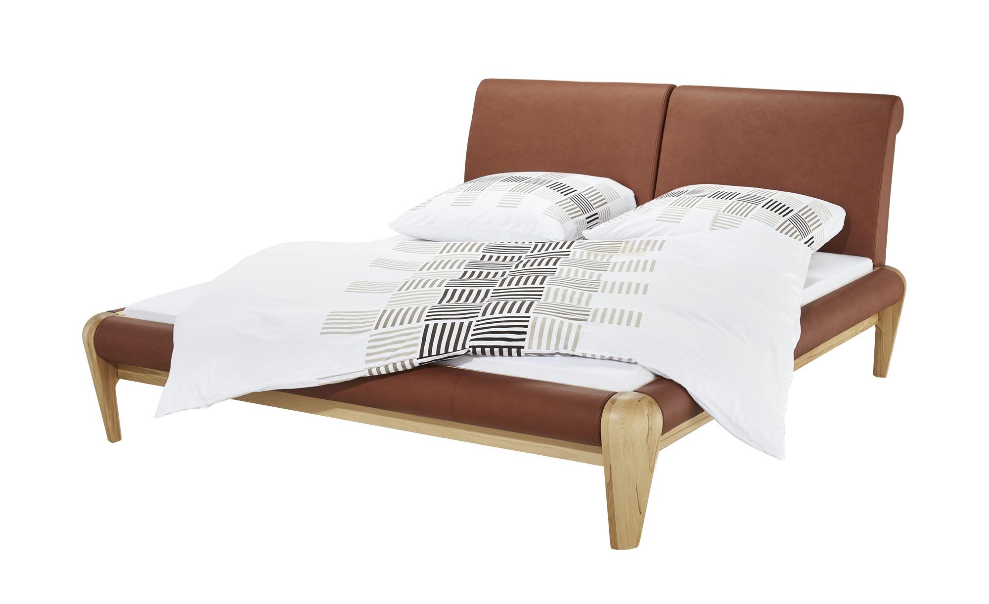 Bett Komplett 180x200