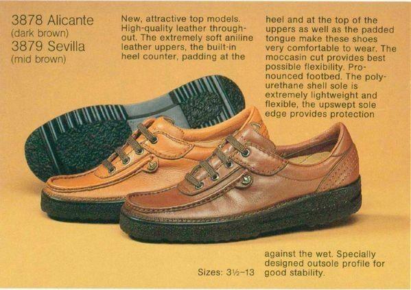 Brown FrontAnd Gorgeous Adidas ShoesAlicantedark Sevillamid wPnO0k