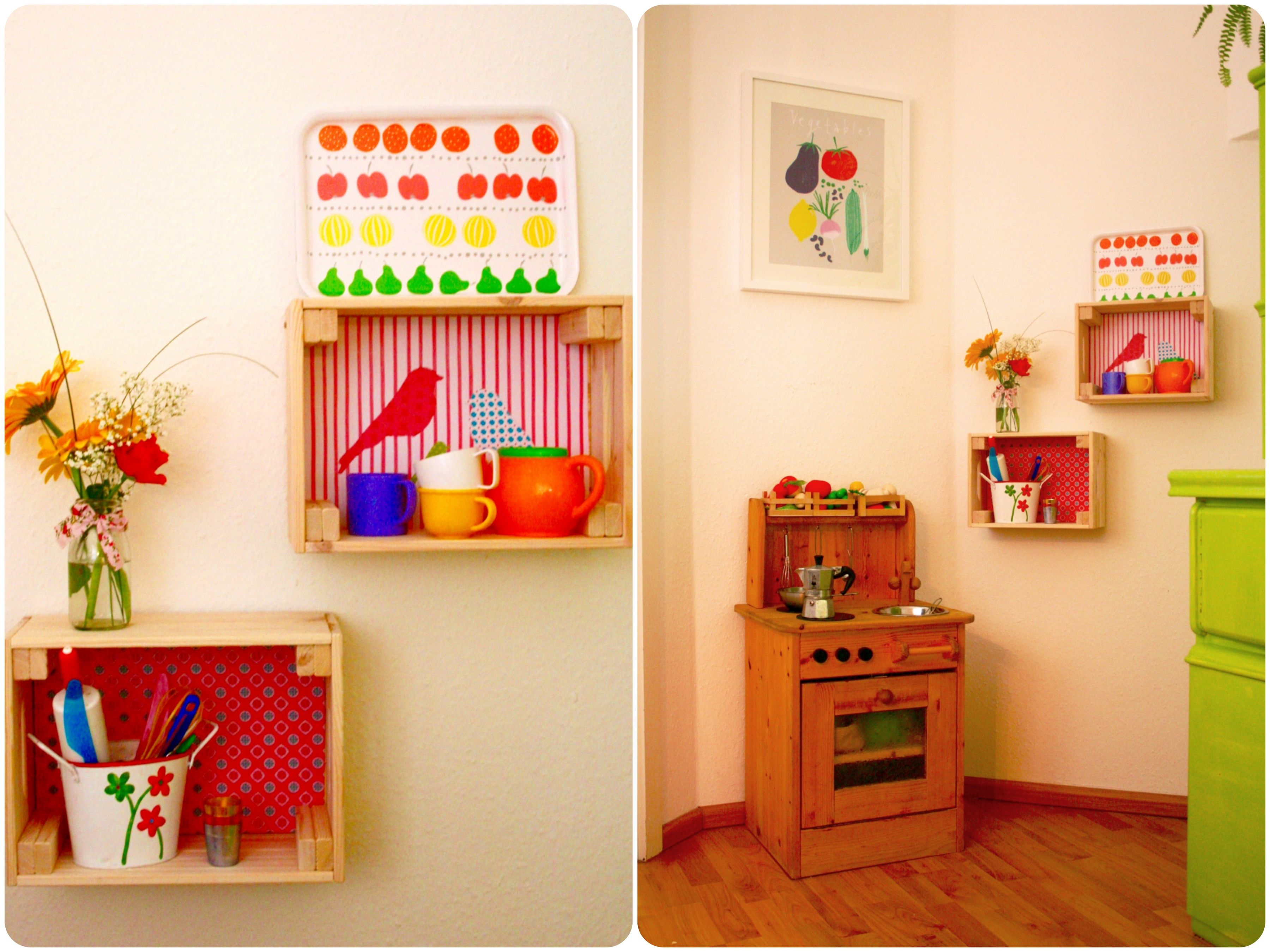 Küchenregal Ikea ~ Best belloveslia images ikea hacks