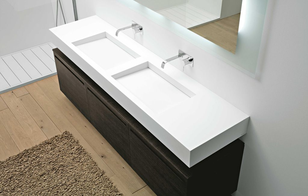 myslot sink by italian company antonoi lupi bathrooms bathroom rh pinterest com