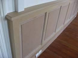 r sultat d 39 image pour soubassement bois s jour pinterest bardage bois et s jour. Black Bedroom Furniture Sets. Home Design Ideas