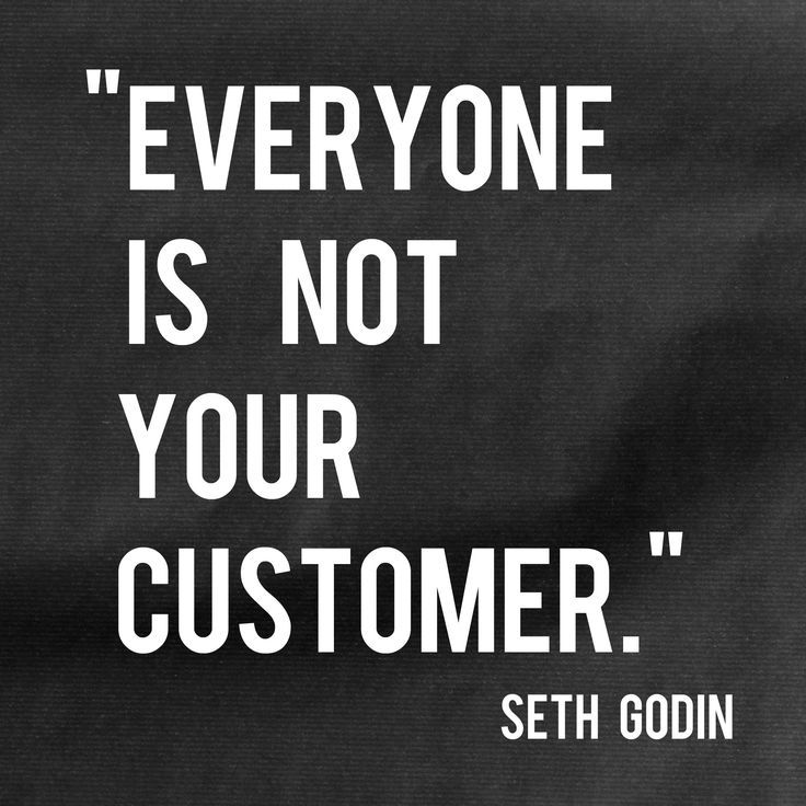 6 Marketing Quotes Every Entrepreneur Should Memorize