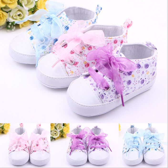 baby girl luxury shoes - Google Search