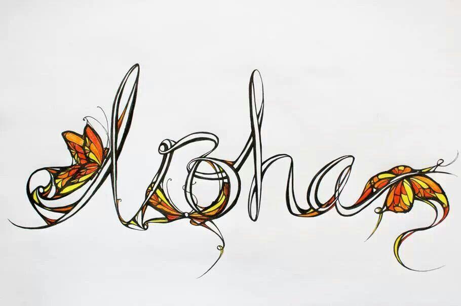 Maori Tattoo Love: Maori Words, Maori Tattoo, Maori