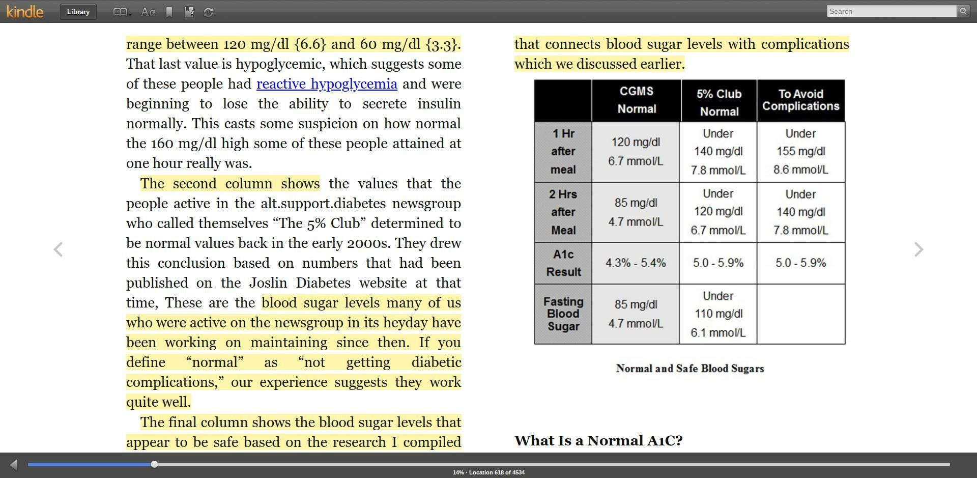 Pin By Tracy Pourciau On Controlling Blood Sugar Blood