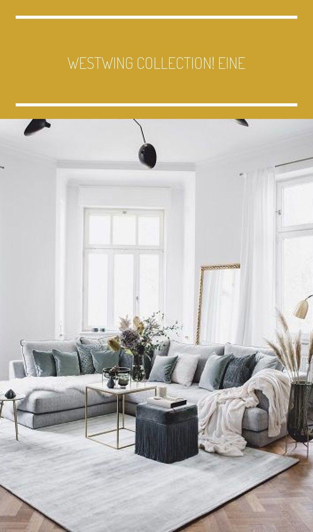Westwing Collection Eine Eigene Interior Kollektion Zu Kreieren War Seit Der Gründung Von Westwing Un Wohnung Wohnzimmer Altbau Wohnzimmer Teppich Wohnzimmer